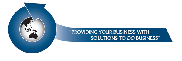 Providing Your Business With Solutions to DO Business